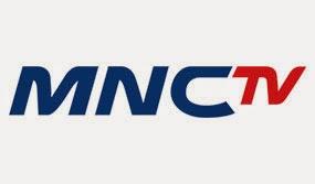 MNCTV
