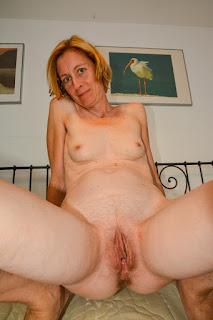 可爱的女孩 - sexygirl-m200b-795319.jpg