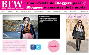 En BFW Magazine