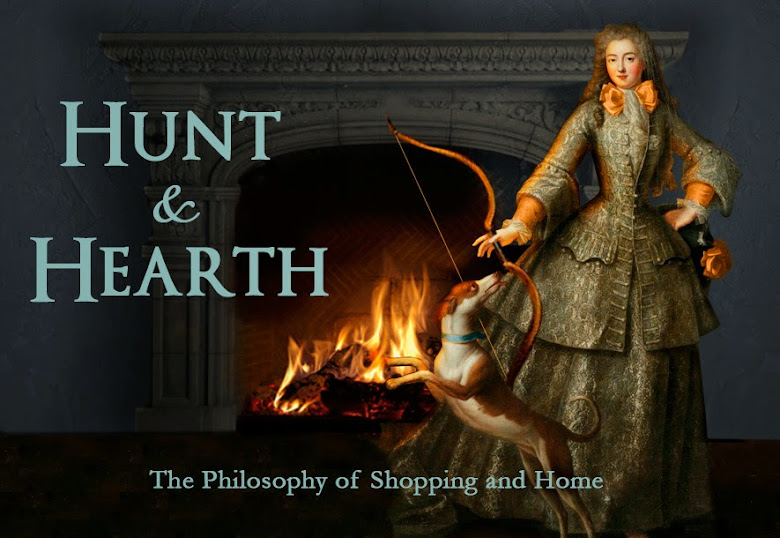 Hunt & Hearth