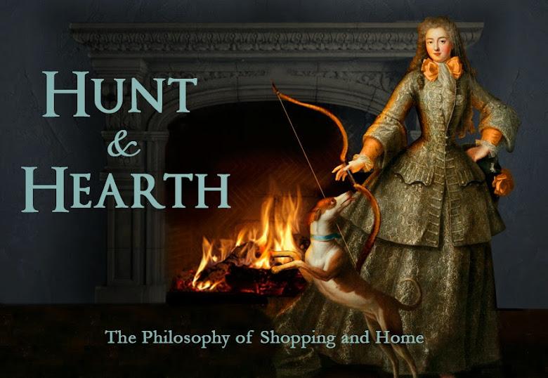Hunt & Hearth