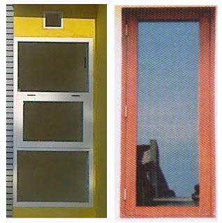desain jendela rumah sederhana minimalis terbaru - terbaru