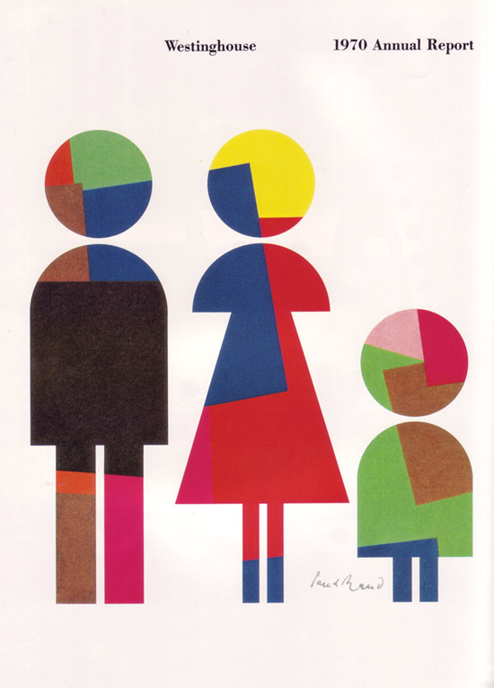 Best Graphic Design School New York:  blog: European/American modernist design + the New rh:dezignrogue.blogspot.com,Design