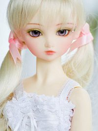 cute dolls wallpapers images