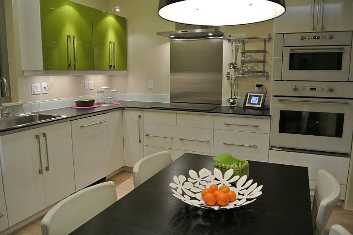 IKEA Portland And Ideabox Launch Their First Collaborative Prefab Home,  Aktiv.