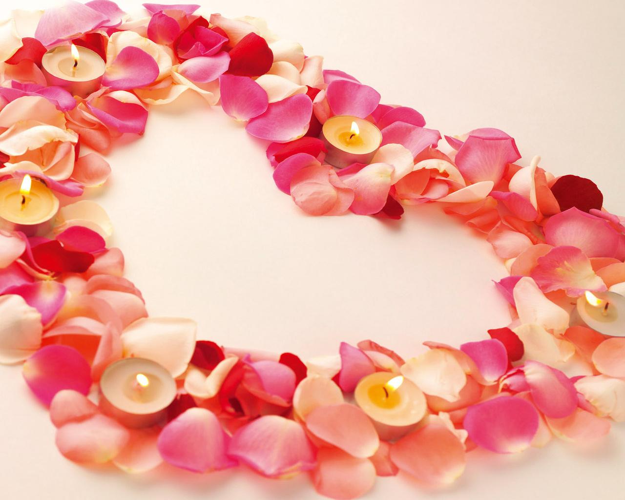 http://3.bp.blogspot.com/-G4Q3ISkOLAg/TViYkJqt2rI/AAAAAAAAAQ0/w86Iyh1rfrk/s1600/Valentines-Day-Wallpaper-08.jpg
