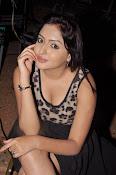 Anjana Deshpande glam pics-thumbnail-16