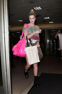 Ireland Baldwin Seen at LAX Airport in Los Angeles 4.jpg