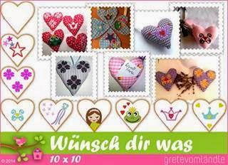 http://www.gretevomländle.de/Wuensch-dir-was-Herzen