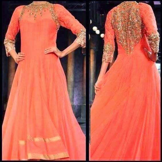 Funfashion Entertainment Formal And Semi Formal Dresses 2014 For