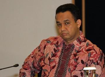 SM3T Bakal Dioptimalkan Pemerintah