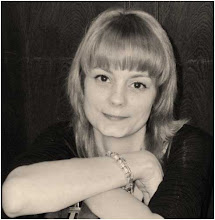 Profiel Foto Joyce - Scrapchickies