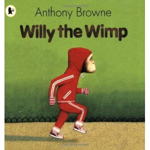 """pricilla and the wimps character reflection Character a character is a as you read """"priscilla and the wimps,"""" determine for each character whether he or she is: 1) the protagonist, antagonist."""