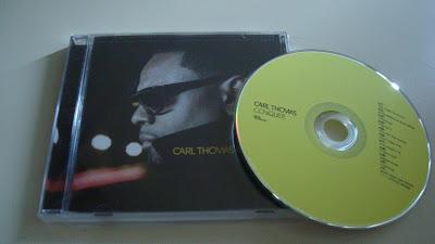 Carl_Thomas-Conquer-2011-CR