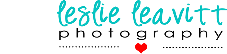 Leslie Leavitt Photography