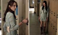 http://outfitdeldia.blogspot.com/2013/11/looks-de-spencer-no-2.html