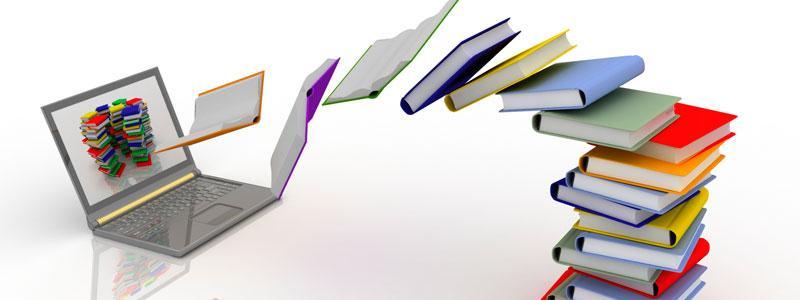 Е-учебници за българското училище ...