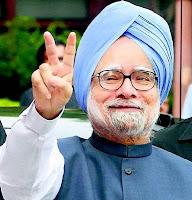 Silent Kolaveri 2011- Manmohan Singh