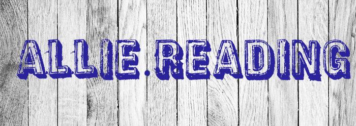 ALLIE.READING