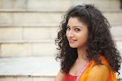Vishnu Priya glamorous stills-thumbnail-5