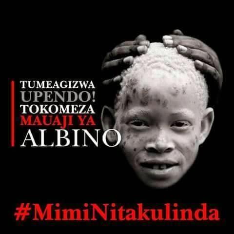 #mimi nitakulinda