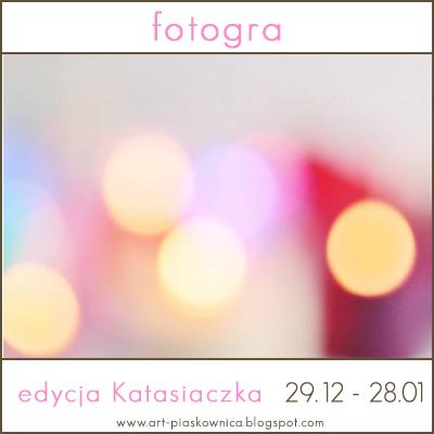http://art-piaskownica.blogspot.com/2014/12/fotogra-swiato.html