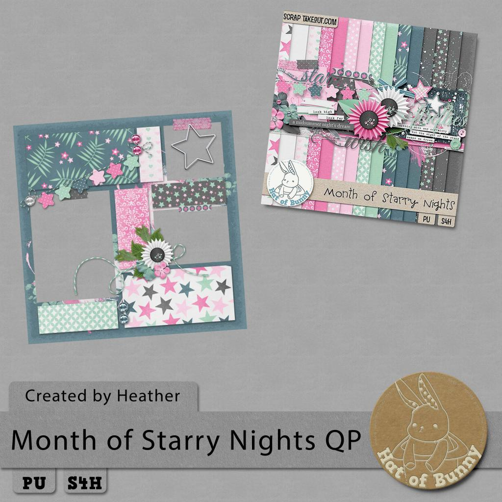http://www.mediafire.com/download/y41a62vwdsnr5fu/Month_of_Starry_Nights.zip