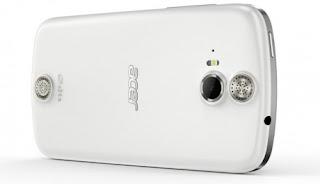 Acer_Liquid_E2_ 3