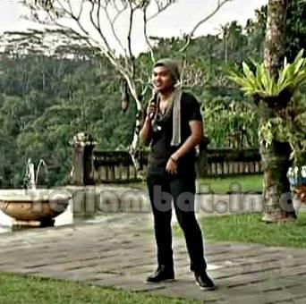 Gede Bagus X Factor Indonesia 2013