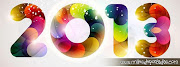 Portadas para- Feliz Año Nuevo 2013 colores y emocion portadas para facebook feliz aã±o nuevo colores emocion