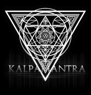 [Label] Kalpamantra