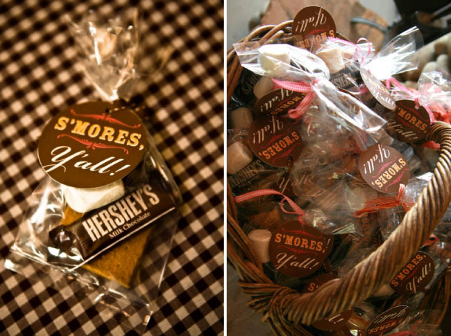 Wedding Favors Websites
