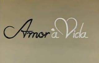 Baixar CD Trilha Sonora Da Novela – Amor à Vida (2013) Download