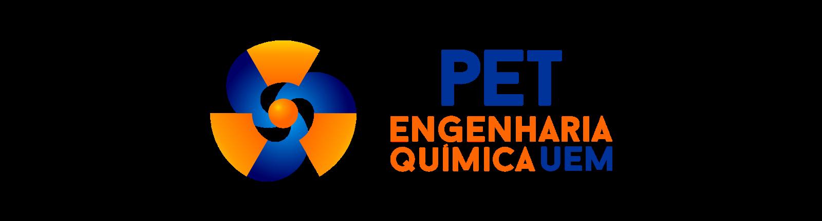 PET Engenharia Química - UEM