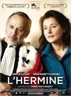 http://www.allocine.fr/film/fichefilm_gen_cfilm=231600.html