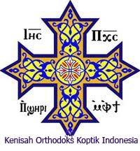 Misi Gereja Koptik di Indonesia