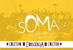 Projeto Soma Cultural
