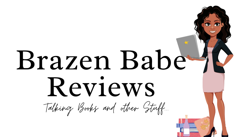 Brazen Babe Reviews