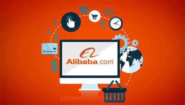 مبعات المتجر الإلكتروني العملاق علي بابا تتجاوز 9 مليار دولار أمريكي في يوم عيد العزاب في الصين