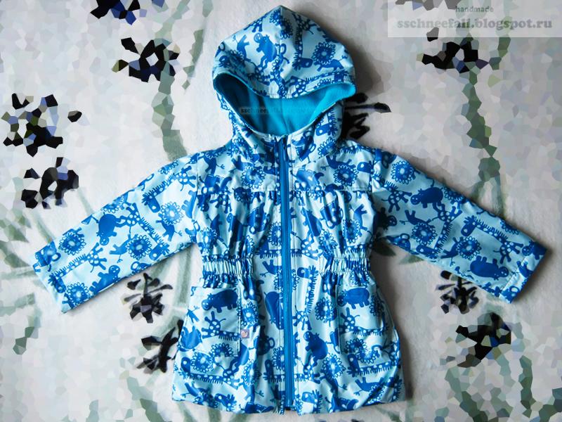 kurtka-detskaja-vesennjaja-handmade-google