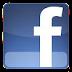 Símbolos para Facebook y Twitter / Símbolos y caracteres especiales para Facebook y Twitter