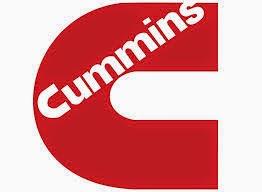 Cummins Job Openings in Pune 2015