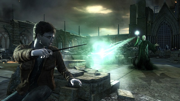 harry-potter-and-the-deathly-hallows-part-2-pc-screenshot-www.ovagames.com-5