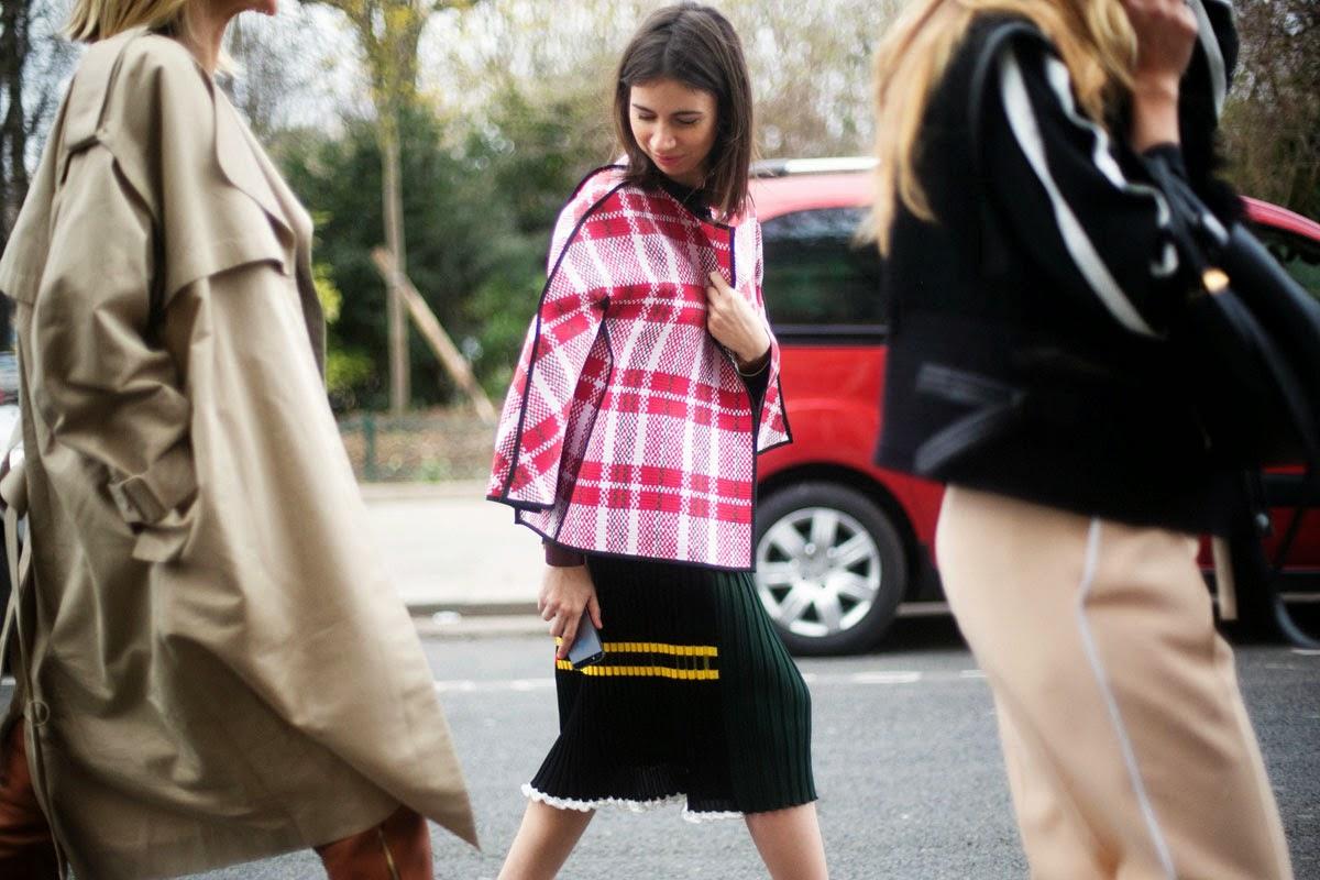 Trendsetters-Natasha Goldenberg-street style