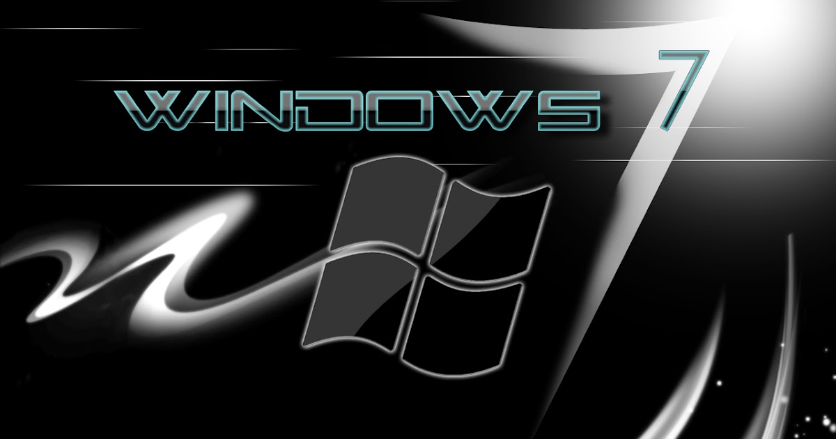 how to fix windows 7 build 7601