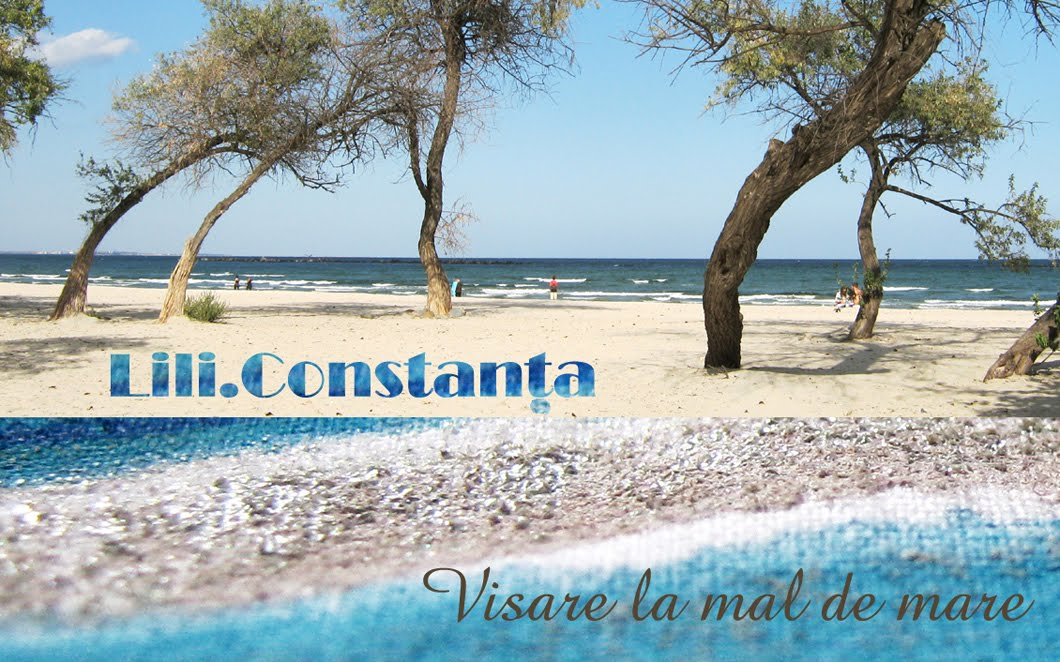 LILI.Constanta
