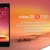 The ZTE Nubia Z5 S Mini is a smartphone…