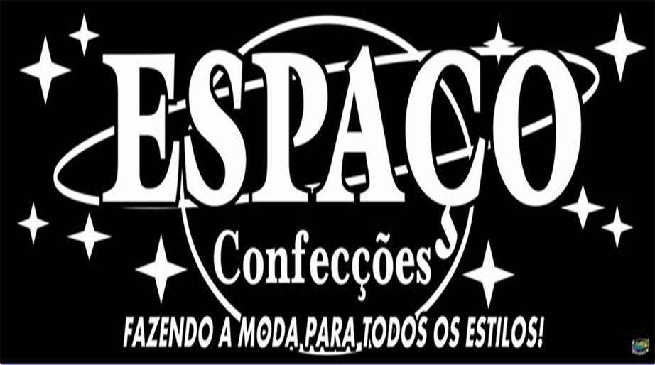 ESPAÇO CONFECÇÕES