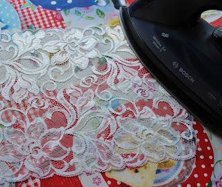 delicate+fabrics+tutorial+2.JPG