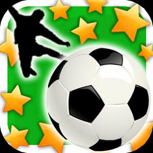 New Star Soccer Hile Apk